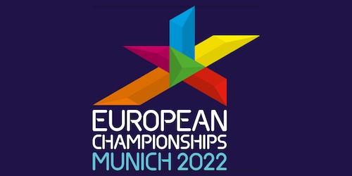 European Championships 2022 – München Marathon GmbH mit Mandat für Straßenwettbewerbe