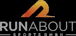 RUNABOUT Sports GmbH